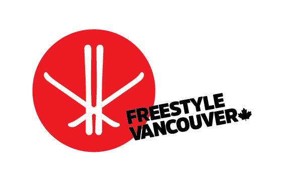 Freestyle Vancouver Logo