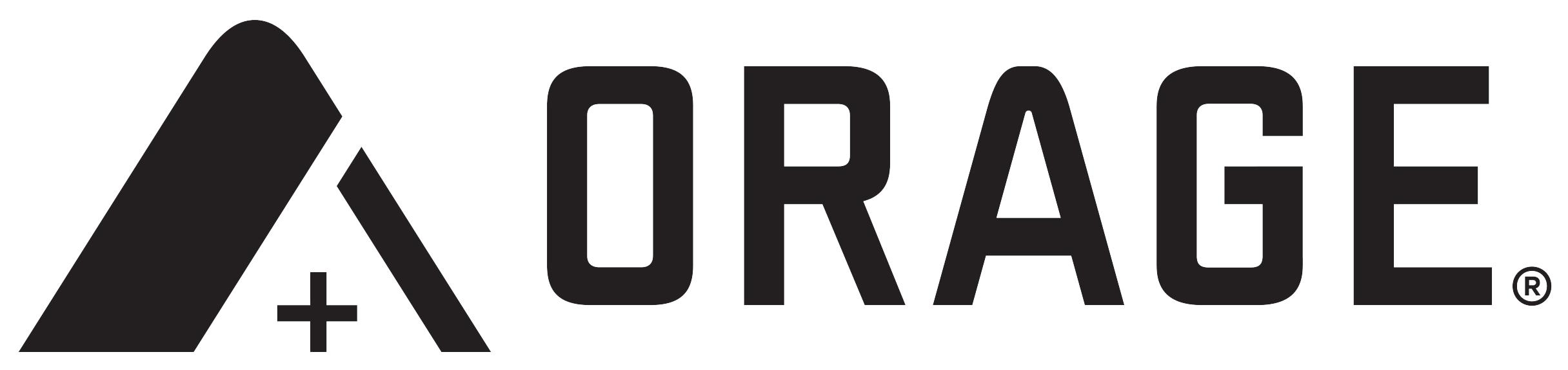Government of British Columbia Logo